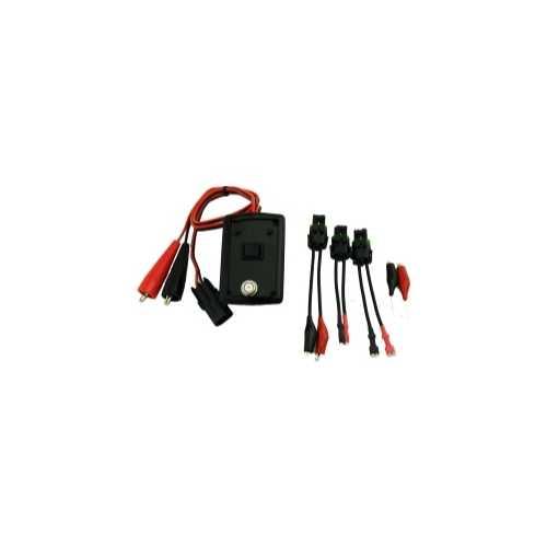 Circuit Energizer
