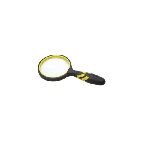2.2X MAGNIFYING GLASS