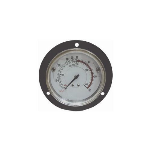Air Gauge For Coats Tire Changers