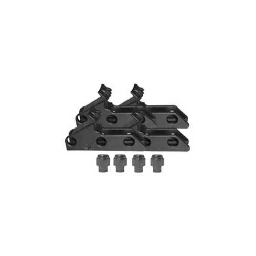 3 Position Ext X-Clamp Kit Coats X-Models Adj Carr