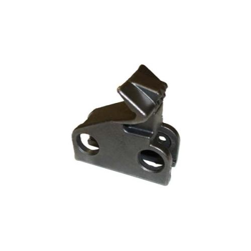 Adjustable 2 Button Rim Clamp Jaw (4 Pack)