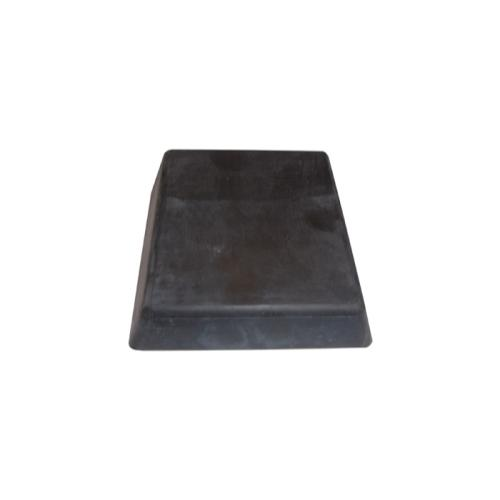 Center Rubber Pad For Coats Tire Changers