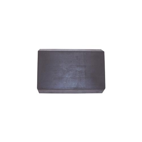 Large Center Rubber Pad For Coats Tire Changers