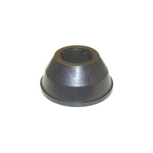 40mm Pressure Cup for HN112103 Hub Nut