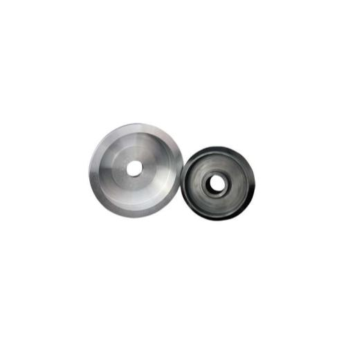 40 mm Dual Sided Truck Cone Kit w/ Spacer Disk
