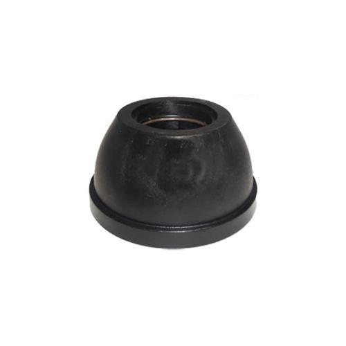 4.5 in. Pressure Cup for Hunter Quick Release Nut