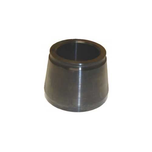 28mm Low Profile Taper Wheel Balancer Cone