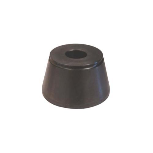"28mm Wheel Balancer Cone Range 2.95"" - 3.63"""