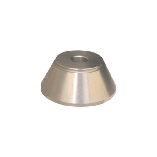 "28mm Wheel Balancer Cone Range 3.375"" - 5.25"""