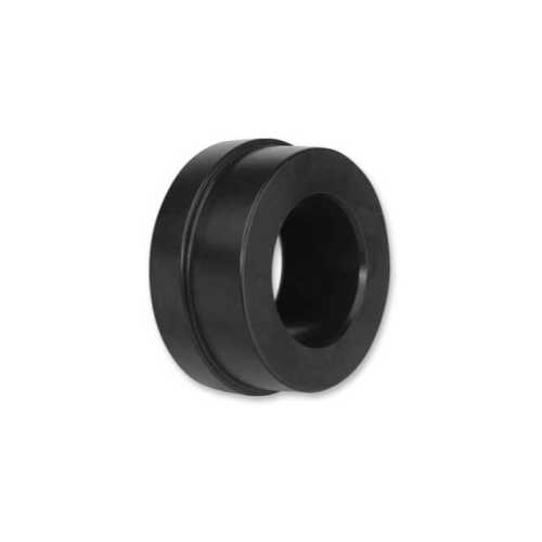 40mm Double Sided Collet