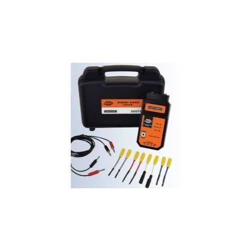 ABS+ Signal & Sensor Tester
