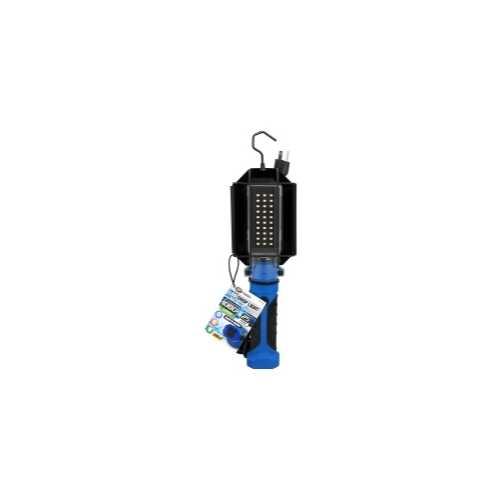 1,000 lumen 120V LED Drop Light