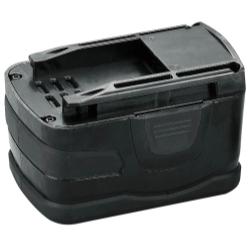 Lith 18V 3.0 Ah Battery Pack
