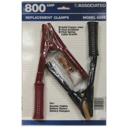 CLAMP KIT 800A