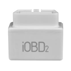 Enhanced OBD II Code Reader