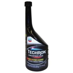 Techron Concentrate 12oz