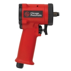 3/8 in. Stubby Impact Wrench
