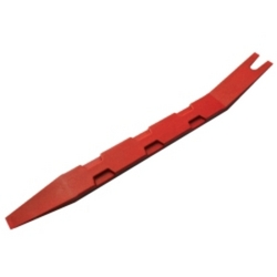 Extra Large Plastic Pry Bar