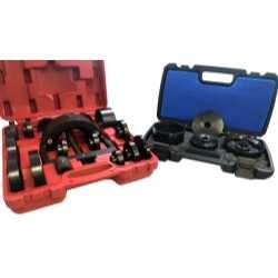 Category: Dropship Tools And Hardware, SKU #CTA8650M, Title: Master Wheel Bearing & Hub Kit