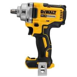 20V 1/2 in.Cordless Impact Wrench Hog Bare Tool
