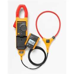 Category: Dropship Tools And Hardware, SKU #FLU381, Title: Remote Display Clamp Meter
