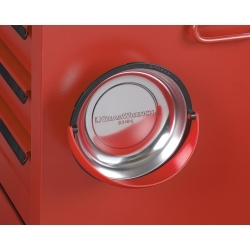 UNIVERSAL MAGNETIC PARTS TRAY