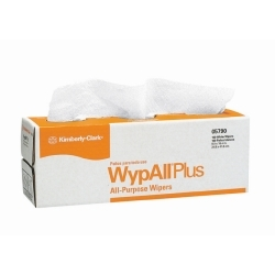 9CASE WYPALL L40 CLOTH TOWELS ALL-PURP