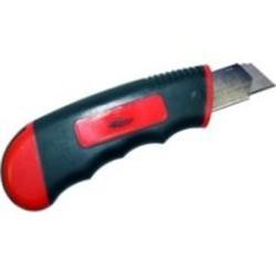 10PK JUMBO KNIFE BLADES