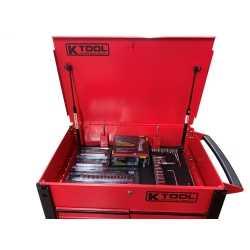Automotive VoTech Kit II