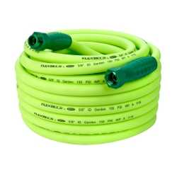 5/8 x 75 Swivel Grip Garden Hose