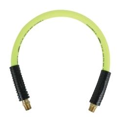 Pro Custom Length High Flow Whip Hose