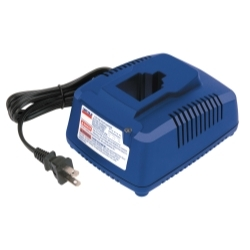 CHARGER BATTERY 110V FOR LIN1444,1442, 1844