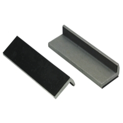 VISE PADS RUBBER