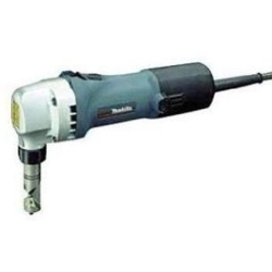 Category: Dropship Tools And Hardware, SKU #MAKJN1601, Title: 16 Gague Nibbler