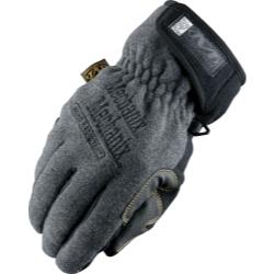 MED Cold Weather Wind Resistant Gloves