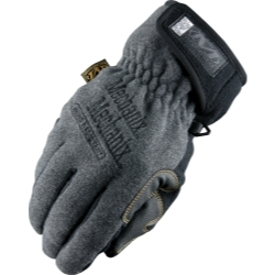 XL Cold Weather Wind Resistant Gloves
