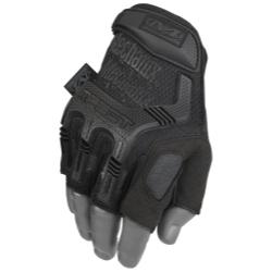 Mechanix Wear Fingerless M-Pact glove X Large 011