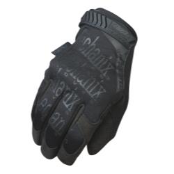 Original Insulated Glove Large