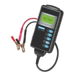 Heavy Duty Battery/Electrical System Analyzer