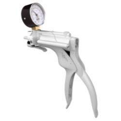 Selectline Dual Vacuum / Pressure Pump