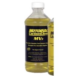 MV3 Carbon Clean 12/CASE