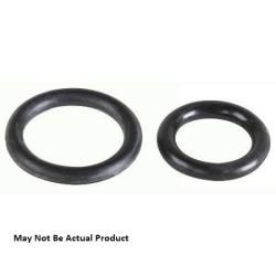 Pk 10,Packing,O-Ring (Round)