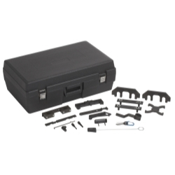 Category: Dropship Tools And Hardware, SKU #OTC6690-1, Title: Ford Cam Tool Kit Update