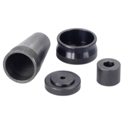 4PC TAURUS/SABLE BALL JOINT ADAPTER KIT