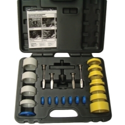 Crankshaft & Camshaft Seal Tool Kit