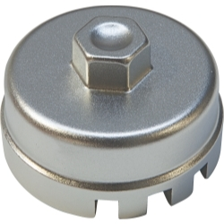 Toyota/Lexus Oil Filter Housing Tool 4cyl