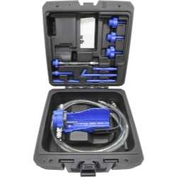 QuickFlow Transmission Service Kit