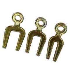 Mobea Spring Hose Clamp Lock Set