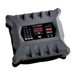 10A 12/24V SOLAR PRO-LOGIX Battery Charger