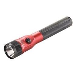 DS LED RED STINGER LITE ONLY